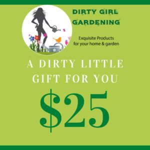All New Gift Cards!